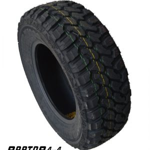 PNEU RAPTOR 4X4 265/70 R17
