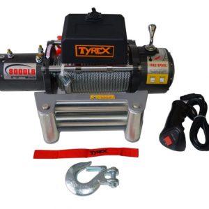 TREUIL TYREX 8000 LB/3600KG