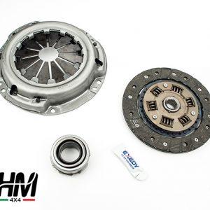 Kit d'embrayage renforcé Suzuki Jimny 1500cc diesel