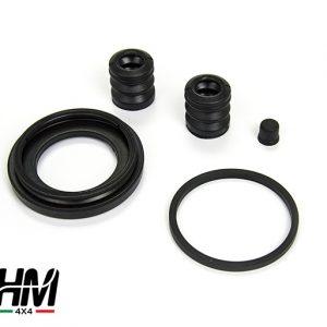 Kit joints de cylindre de frein Suzuki Santana